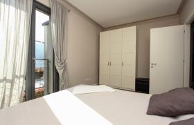 Image No.8-Appartement de 3 chambres à vendre à Tremezzina