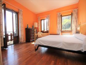 Image No.6-Maison de 2 chambres à vendre à Menaggio