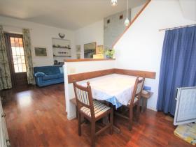 Image No.5-Maison de 2 chambres à vendre à Menaggio