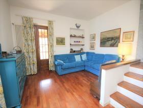 Image No.4-Maison de 2 chambres à vendre à Menaggio