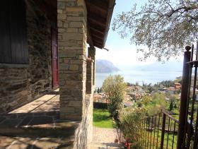 Image No.15-Maison de 2 chambres à vendre à Menaggio