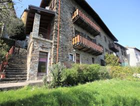 Image No.10-Maison de 2 chambres à vendre à Menaggio