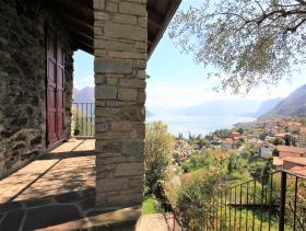 Image No.12-Maison de 2 chambres à vendre à Menaggio