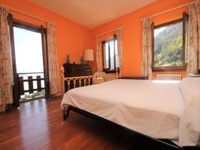 Image No.7-Maison de 2 chambres à vendre à Menaggio