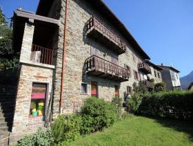 Image No.18-Maison de 2 chambres à vendre à Menaggio