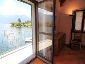 Image No.7-Appartement de 3 chambres à vendre à Ossuccio