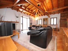 Image No.5-Appartement de 3 chambres à vendre à Ossuccio