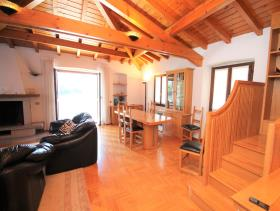 Image No.8-Appartement de 3 chambres à vendre à Ossuccio