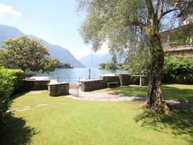 Image No.9-Appartement de 3 chambres à vendre à Ossuccio
