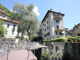 Image No.10-Appartement de 3 chambres à vendre à Ossuccio