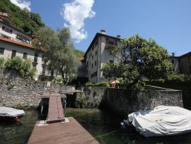 Image No.11-Appartement de 3 chambres à vendre à Ossuccio