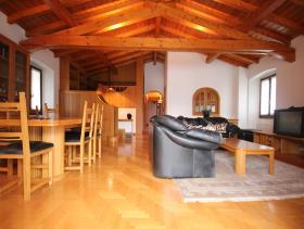 Image No.4-Appartement de 3 chambres à vendre à Ossuccio