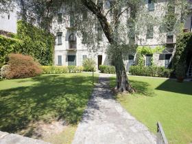 Image No.13-Appartement de 3 chambres à vendre à Ossuccio