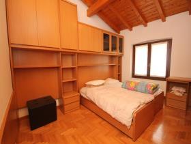 Image No.14-Appartement de 3 chambres à vendre à Ossuccio