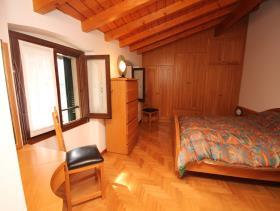 Image No.15-Appartement de 3 chambres à vendre à Ossuccio
