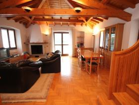 Image No.6-Appartement de 3 chambres à vendre à Ossuccio