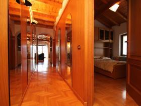 Image No.16-Appartement de 3 chambres à vendre à Ossuccio