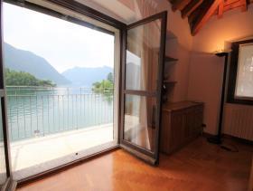 Image No.17-Appartement de 3 chambres à vendre à Ossuccio