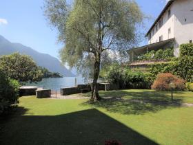 Image No.18-Appartement de 3 chambres à vendre à Ossuccio