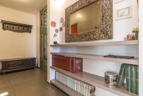Image No.22-Appartement de 4 chambres à vendre à Dongo