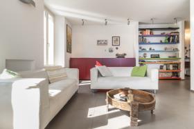 Image No.5-Appartement de 4 chambres à vendre à Dongo
