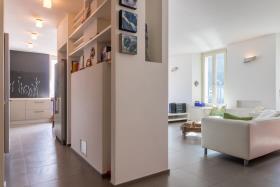 Image No.3-Appartement de 4 chambres à vendre à Dongo