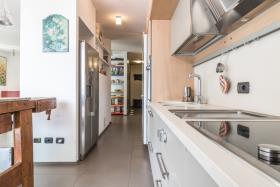 Image No.15-Appartement de 4 chambres à vendre à Dongo