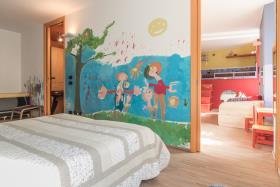 Image No.26-Appartement de 4 chambres à vendre à Dongo