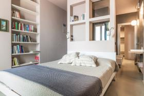 Image No.16-Appartement de 4 chambres à vendre à Dongo