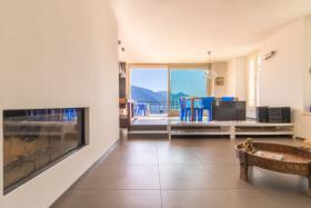 Image No.4-Appartement de 4 chambres à vendre à Dongo