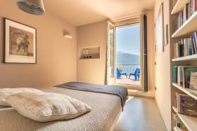Image No.17-Appartement de 4 chambres à vendre à Dongo