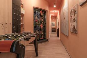Image No.29-Appartement de 4 chambres à vendre à Dongo