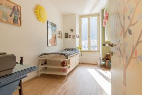 Image No.23-Appartement de 4 chambres à vendre à Dongo