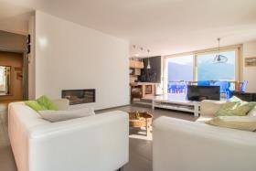 Image No.1-Appartement de 4 chambres à vendre à Dongo