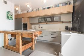 Image No.13-Appartement de 4 chambres à vendre à Dongo
