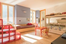 Image No.25-Appartement de 4 chambres à vendre à Dongo
