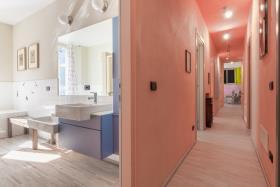 Image No.30-Appartement de 4 chambres à vendre à Dongo