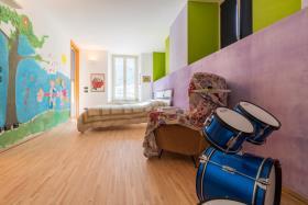 Image No.28-Appartement de 4 chambres à vendre à Dongo