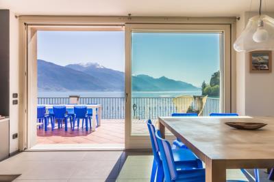 moderno-appartamento-direttamente-sul-lago