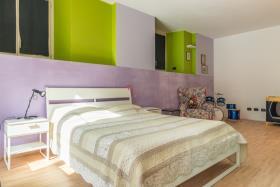 Image No.27-Appartement de 4 chambres à vendre à Dongo