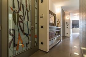 Image No.21-Appartement de 4 chambres à vendre à Dongo