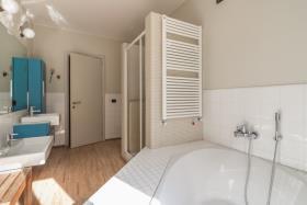 Image No.31-Appartement de 4 chambres à vendre à Dongo