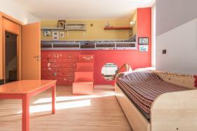 Image No.24-Appartement de 4 chambres à vendre à Dongo