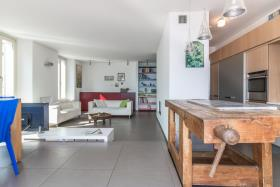 Image No.6-Appartement de 4 chambres à vendre à Dongo