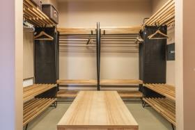 Image No.20-Appartement de 4 chambres à vendre à Dongo