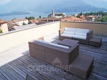 Image No.2-Penthouse de 3 chambres à vendre à Gravedona