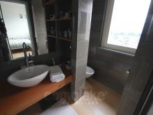 Image No.7-Penthouse de 3 chambres à vendre à Gravedona