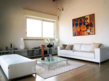 Image No.5-Penthouse de 3 chambres à vendre à Gravedona