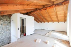 Image No.10-Maison de 2 chambres à vendre à Domaso