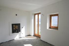 Image No.11-Maison de 2 chambres à vendre à Domaso